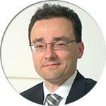 Prof. Gino Gandolfi