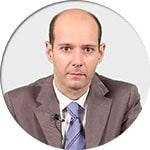 Prof. Mario Menegatti