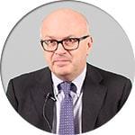 Prof. Giulio Tagliavini