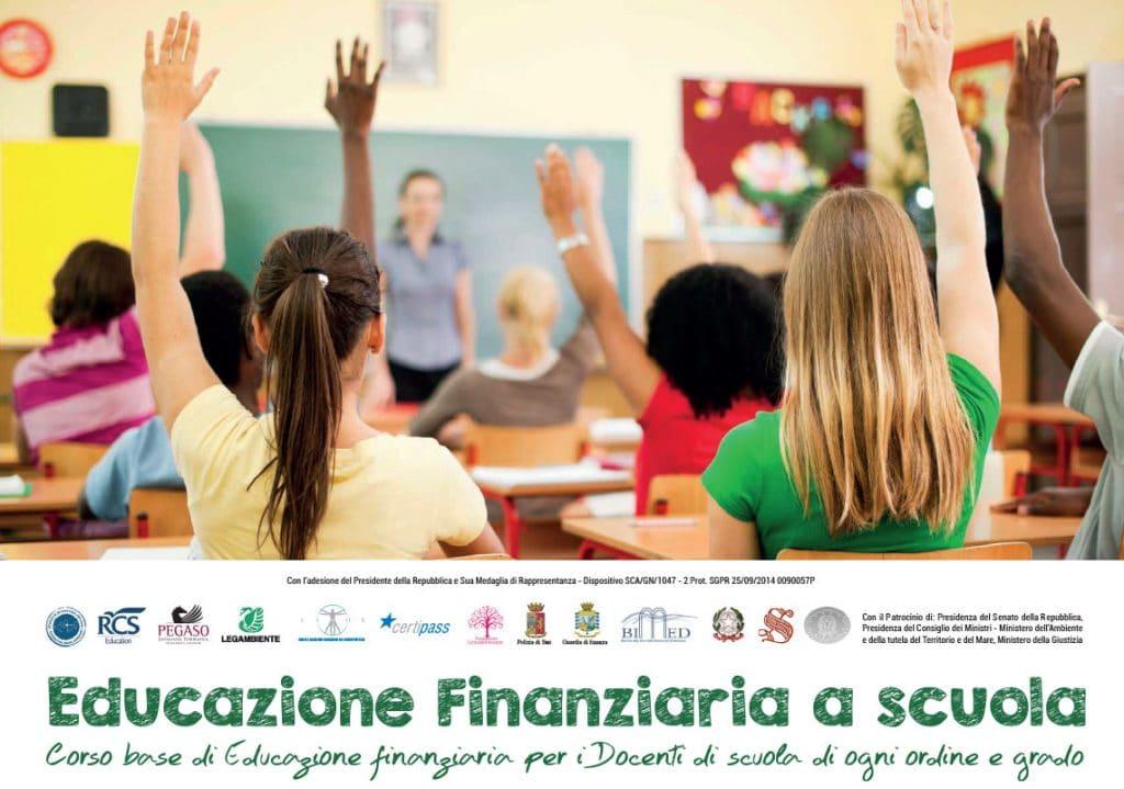 educazione_fin_scuola_post copia