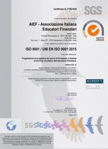 certificato_qualita_aief