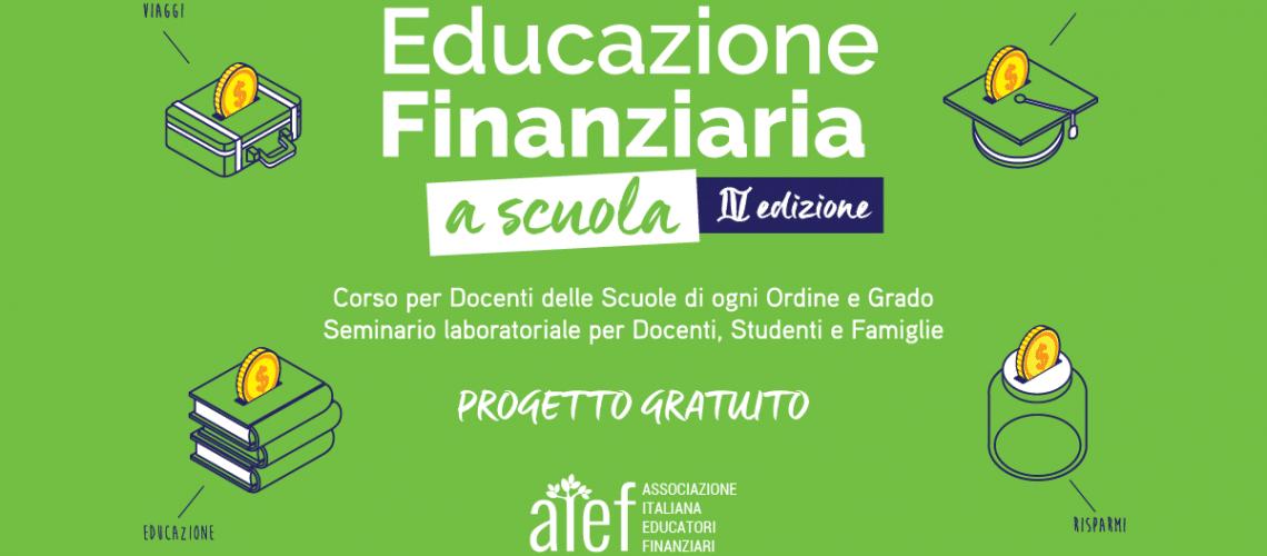 aief-quarta-edizione-educazione-finanziaria-scuola