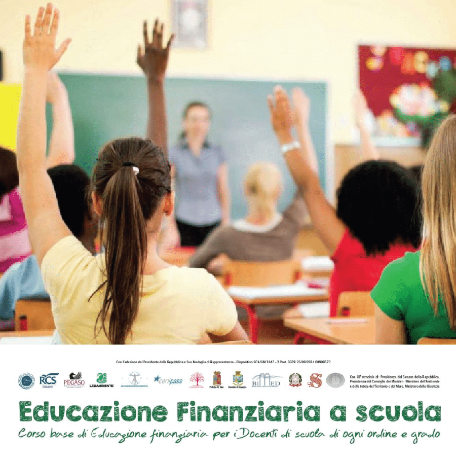 aief-prima-edizione-educazione-finanziaria-scuola