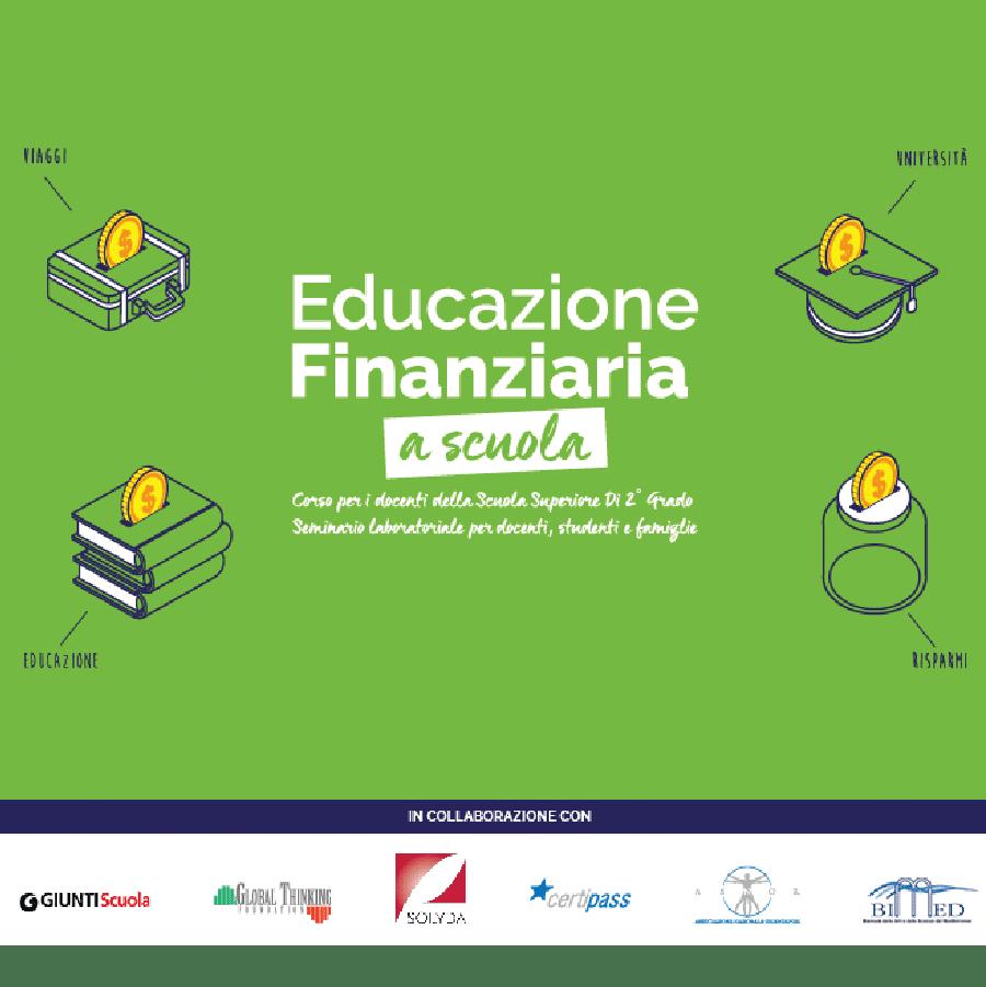 corso-educazione-finanziaria-scuola-eventi