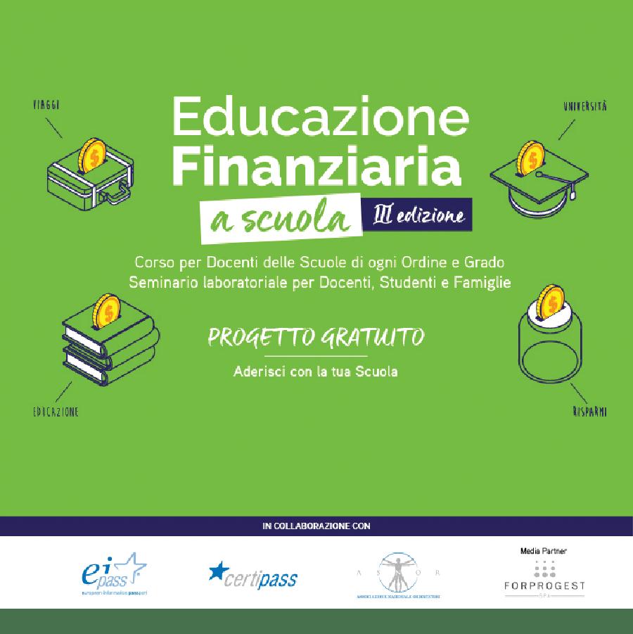 aief-progetto-gratuito-educazione-finanziaria-scuola-terza-edizione