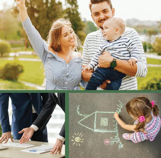 Educazione finanziaria scuola famiglia imprese