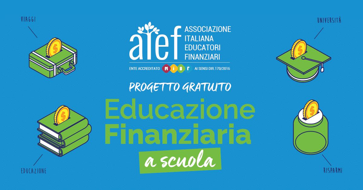aief-progetto-gratuito-educazione-finanziaria-scuola
