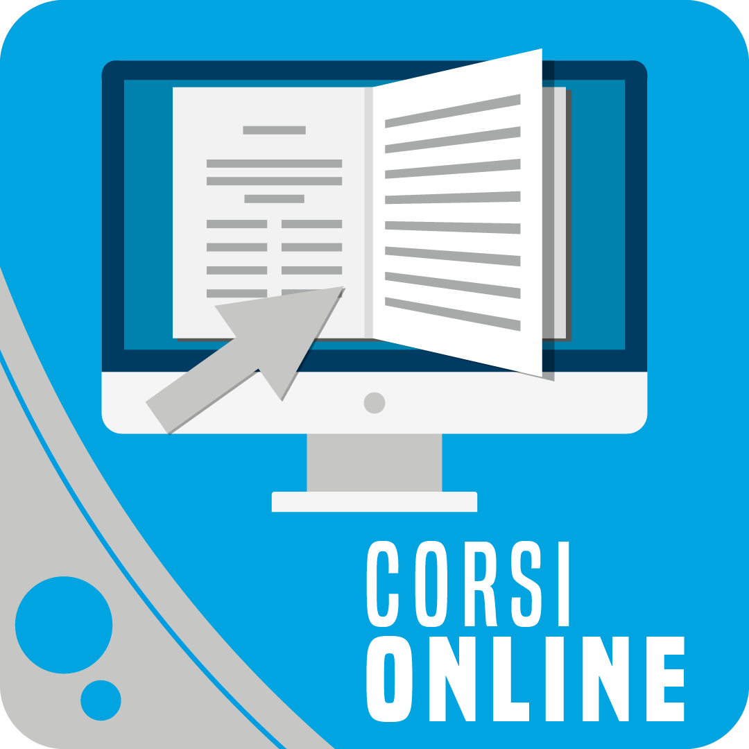 corsi-on-line-distanza-aief