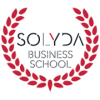 logo-solyda-business-school