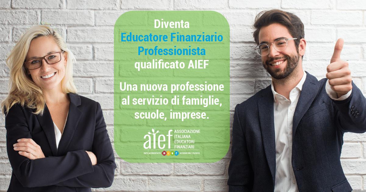 diventa-educatore-finanziario-qualificato-aief