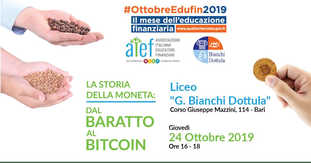 aief-evento-mese-educazione-finanziaria-2019-baratto-bitcoin