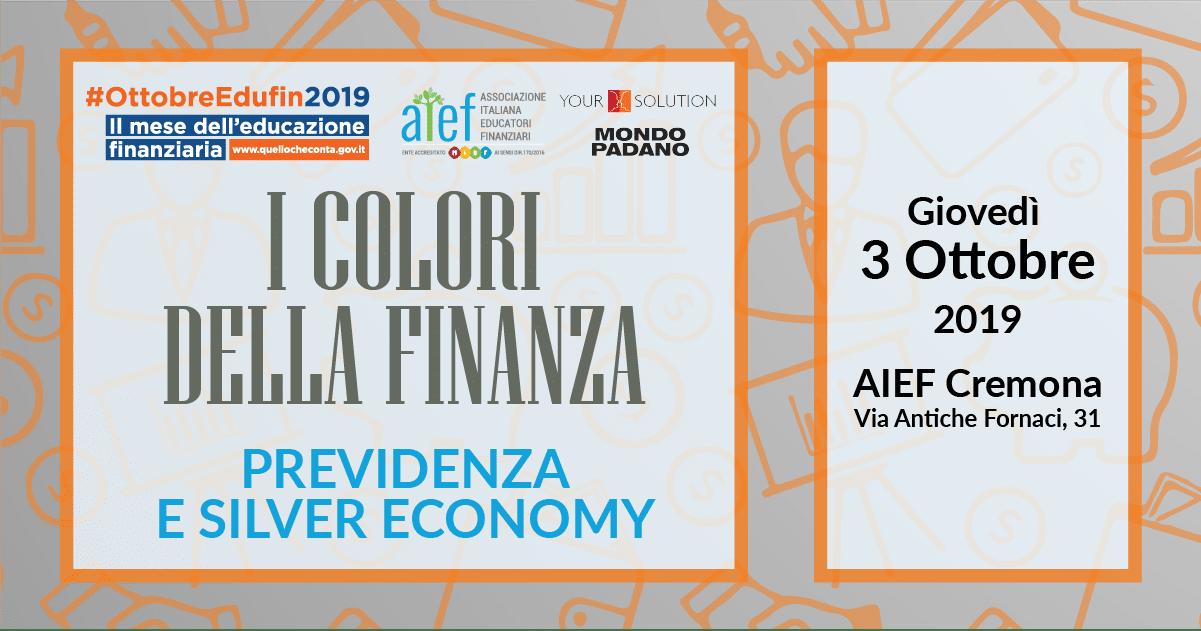 aief-evento-educazione-finanziaria-ottobre-edufin-2019-colori-finanza-previdenza-cremona