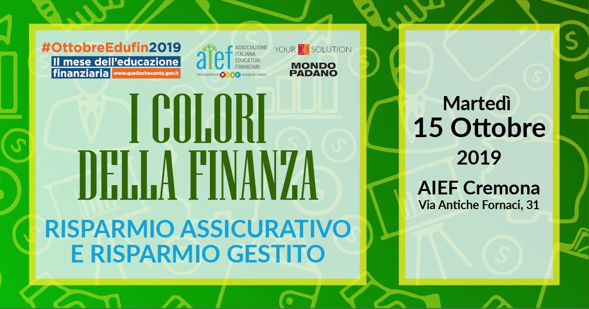 aief-evento-ottobre-edufin-2019-colori-finanza-risparmio-cremona