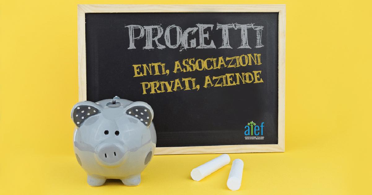 aief-progetti-enti-associazioni-privati-aziende