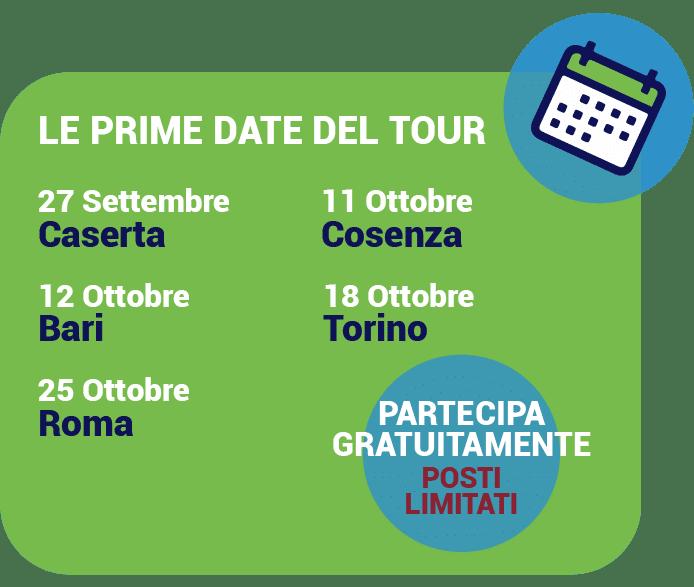 calendario-date-tour-aief-live-xperience-2019