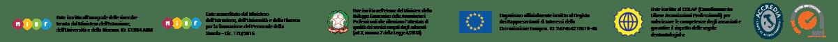 loghi-certificazioni-accreditamenti-aief
