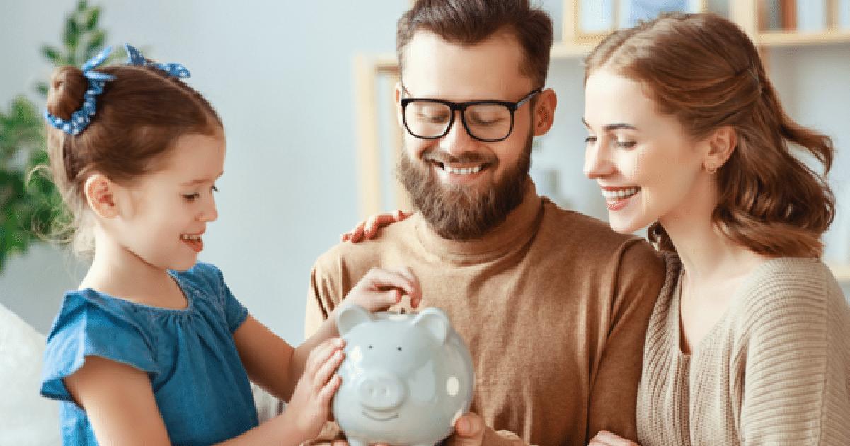 progetto-educazione-finanziaria-famiglia-aief