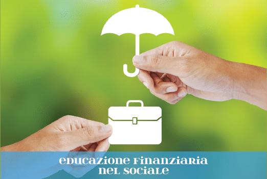 aief-educazione-finanziaria-sociale-medium