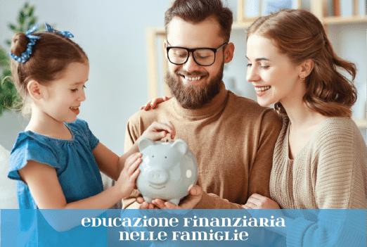 aief-educazione-finanziaria-famiglie