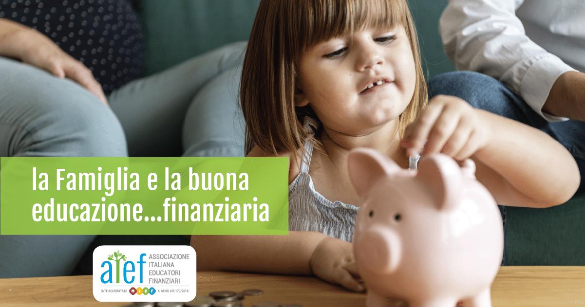 banner-aief-famiglia-educazione-finanziaria
