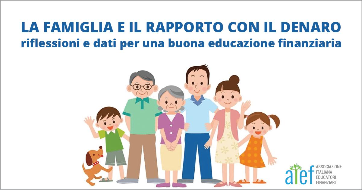 aief-famiglia-rapporto-denaro-educazione-finanziaria
