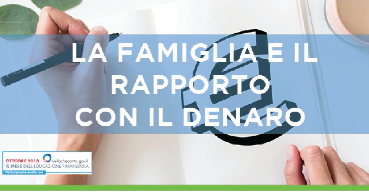 aief-famiglia-rapporto-denaro