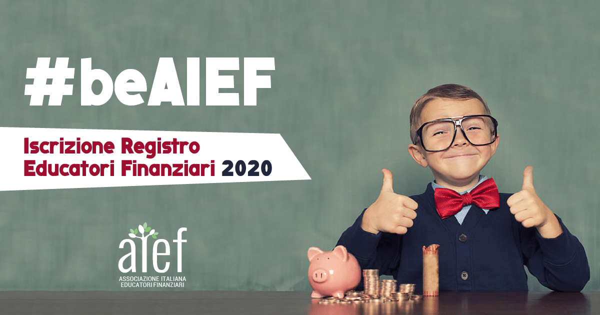 banner-iscrizione-registro-aief-2020