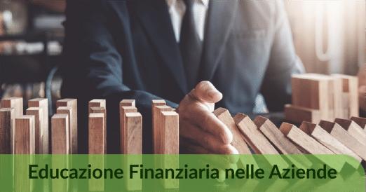 aief-educazione-finanziaria-aziende