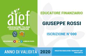 aief-tesserino-educatore-finanziario