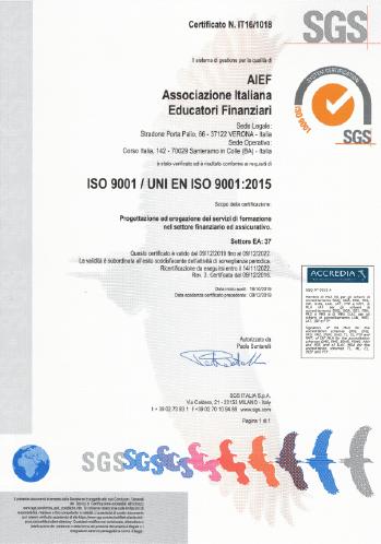 certificato-sgs-aief