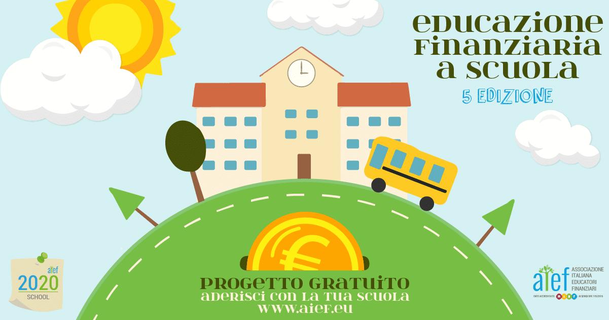 banner-quinta-edizione-educazione-finanziaria-scuola