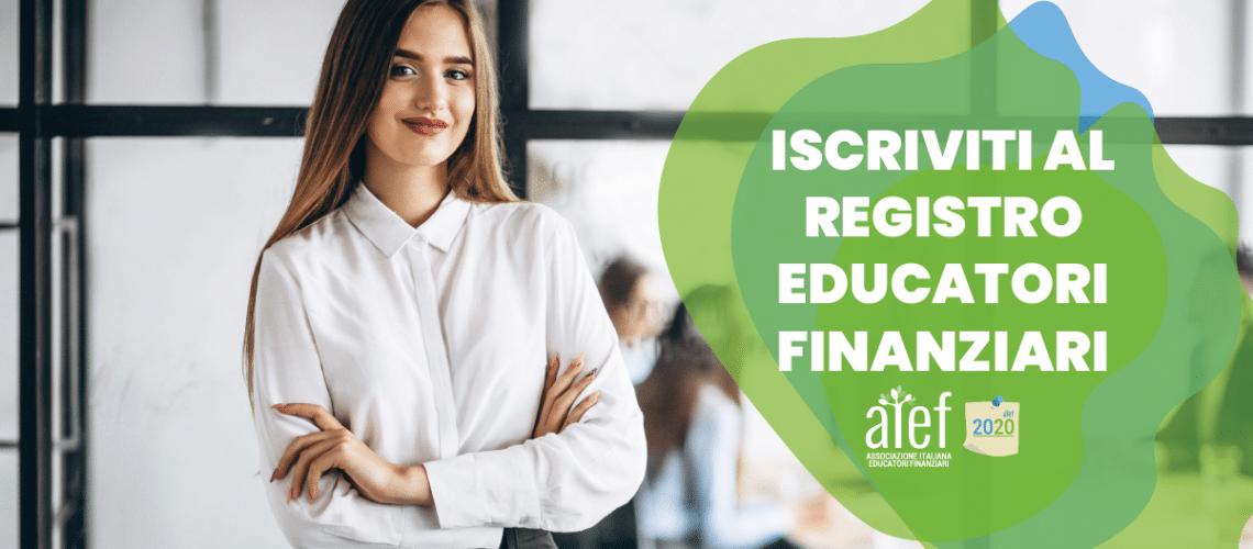 banner-iscriviti-registro-educatori-finanziari-aief