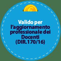 aief-aggiornamento-docenti-direttiva-170/16