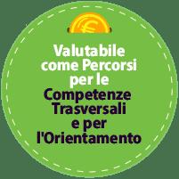 aief-valutazione-competenze-trasversali