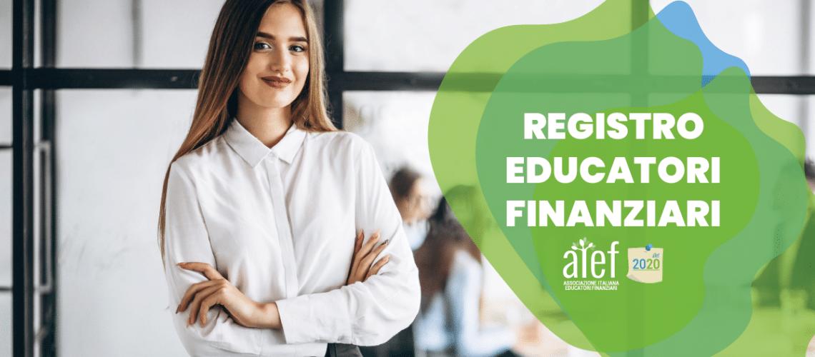 banner-iscrizione-registro-educatore-finanziario-aief