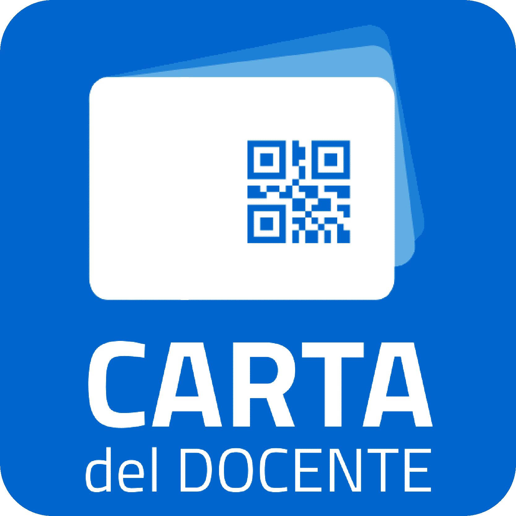 carta-del-docente-home-01.png